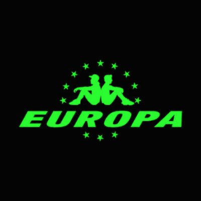 Martin Solveig & Jax Jones announce collaborative project 'Europa' and single 'All Day & Night'