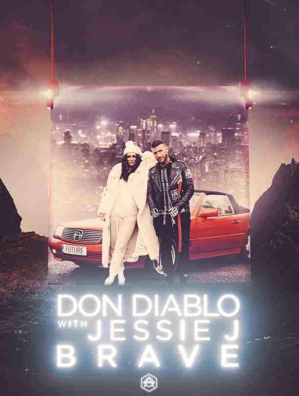 Don Diablo Don Diablo