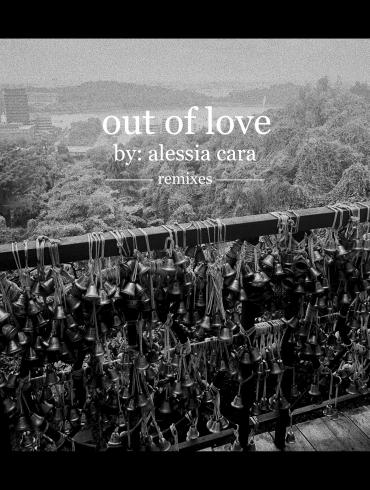 Morgan Page drops huge progressive remix of Alessia Cara's 'Out Of Love'
