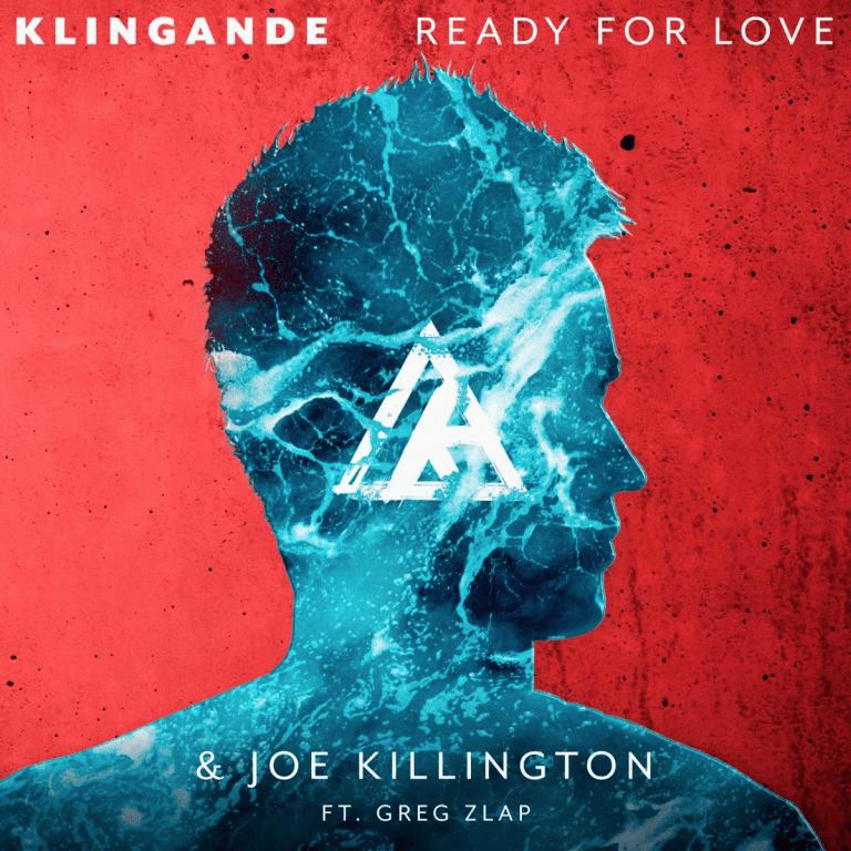Klingande Teases New Single 'Ready For Love'