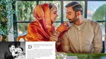 Deepika Padukone Website ranveer singh katrina kaif