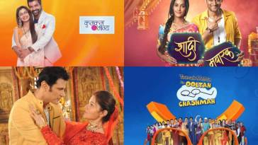 Shows With Low TRP Ratings to Get Shut Due to Pandemic