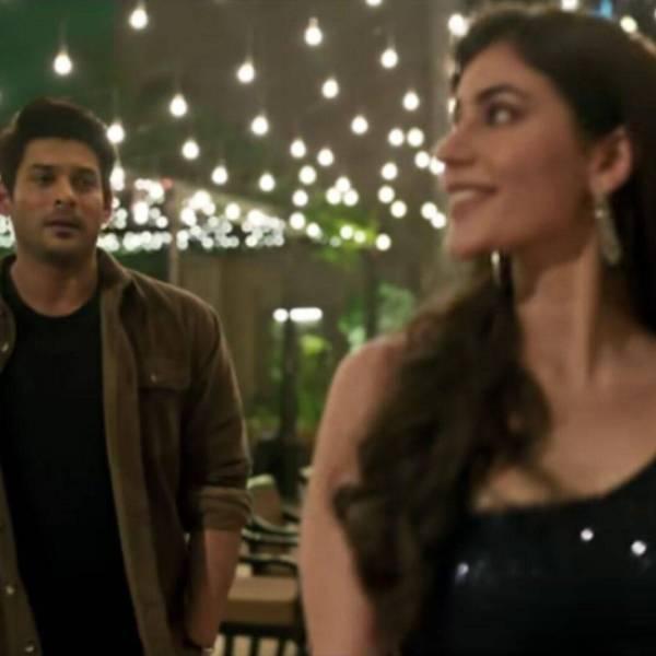 Broken But Beautiful 3 Teaser Sidharth Shukla and Sonia Rathee