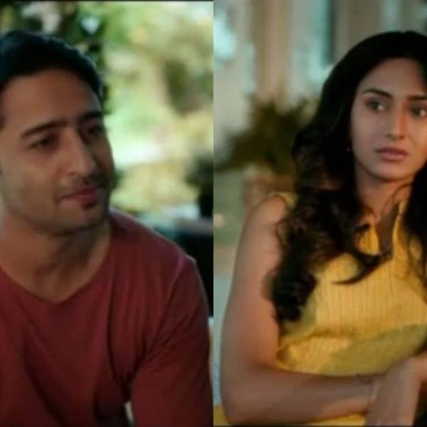 Kuch Rang Pyar Ke Pyar Ke Aise Bhi 3 Promo