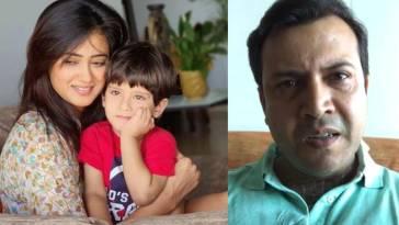 Shweta Tiwari Dismisses Claims Of Ex-Husband Abhinav Shukla