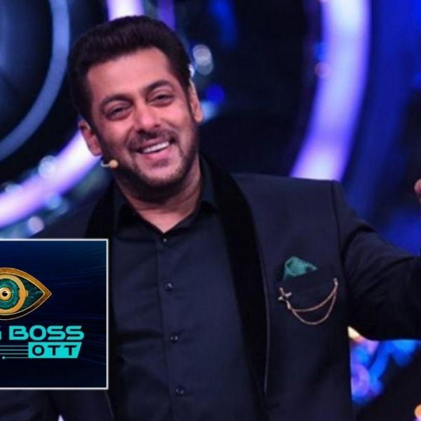 Bigg Boss 15 OTT Release: Viewers Will Decide Contestants' Stay, Task, And Exit On The Show