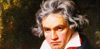 Facts About Beethoven
