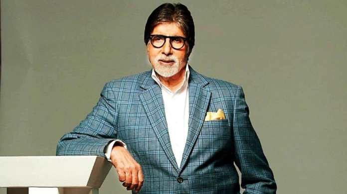 Bollywood Richest Actor in India