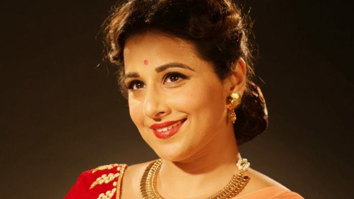 Bollywood highest-paid actress