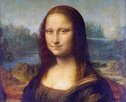 Most Famous Artists Today and their work 10