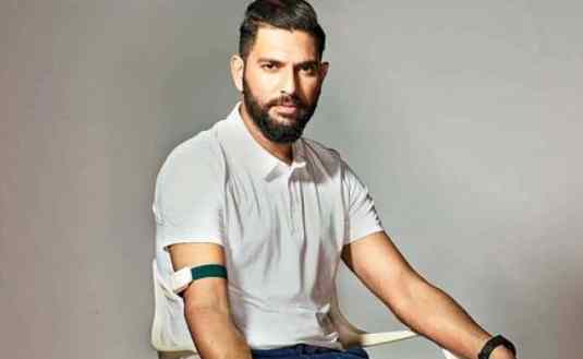 Top 10 Richest Cricketers By Net Worth And Salary in 2021 2