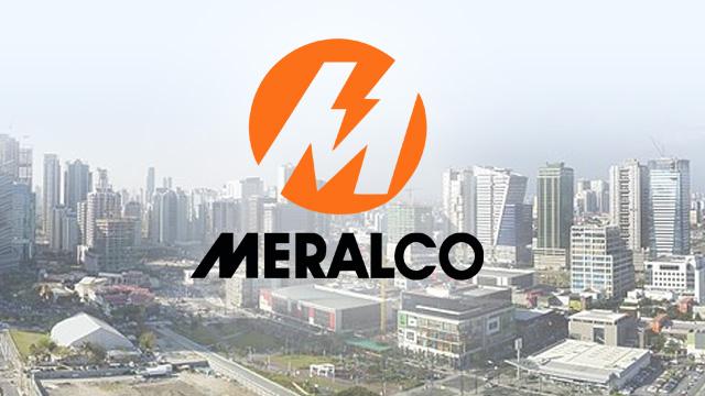 'May liwanag ang buhay' is the company's famous slogan. [Image Credit: Meralco/Facebook]