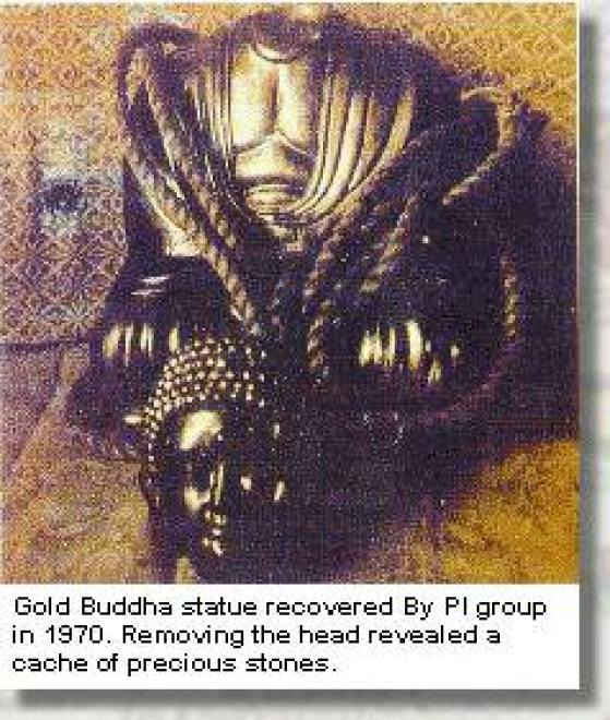 [Image Credit: Philippine Shocking History / Facebook]