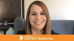 Lies, Damned Lies, and Content Marketing Metrics
