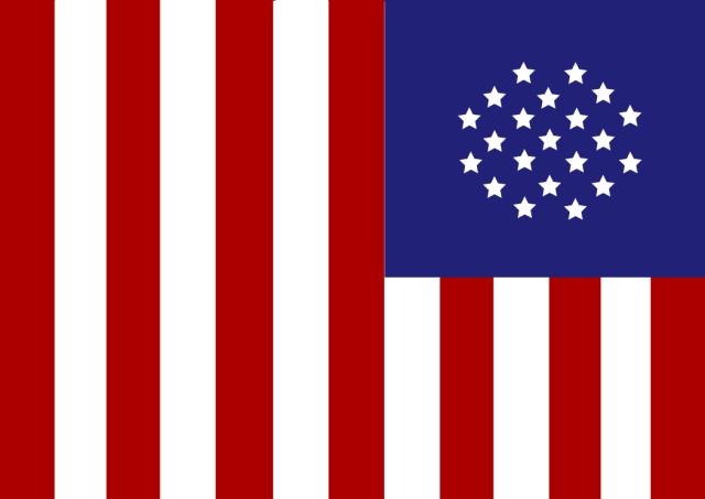 Jericho allied states