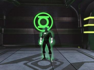 Dc Universe Online Four Color Combat In The Cloud