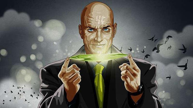 [Final de RoD] La dernière bataille [LIBRE] - Page 4 Lex-luthor-dc-tv-universe-cw-230525