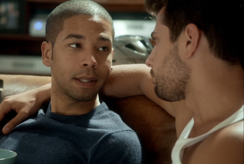 01_Jussie-Smollett-Stars-Came-Out-Of-The-Closet-2015