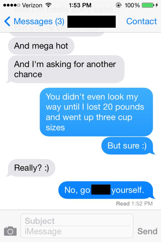 dating a man or a boy 15