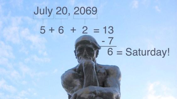 math hacks 6