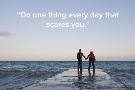 advices 14