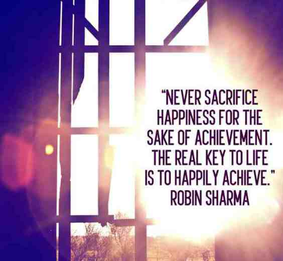 robin sharma quotes 12