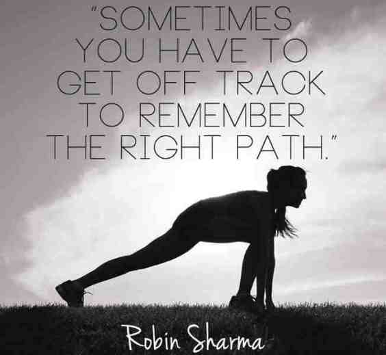 robin sharma quotes 14