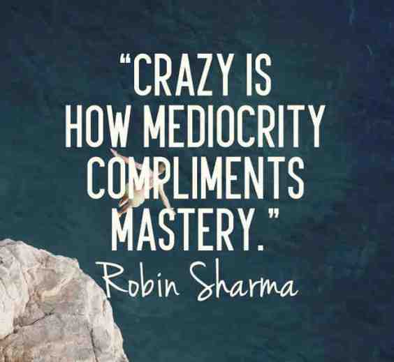 robin sharma quotes 17