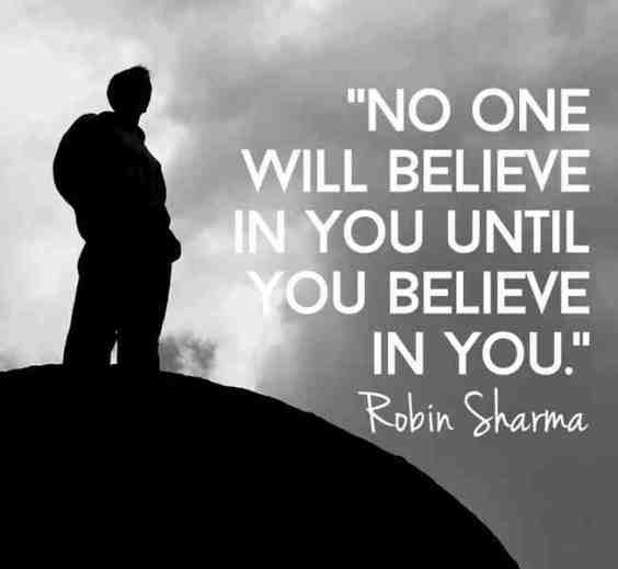 robin sharma quotes 18