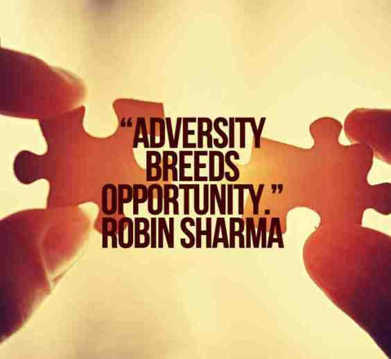 robin sharma quotes 19