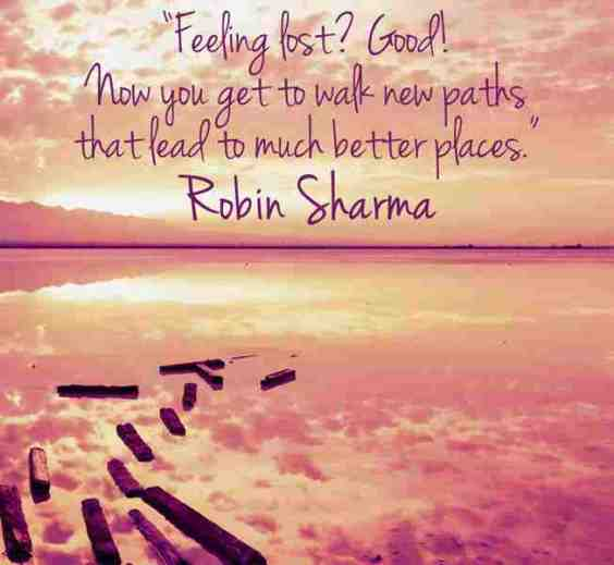 robin sharma quotes 3