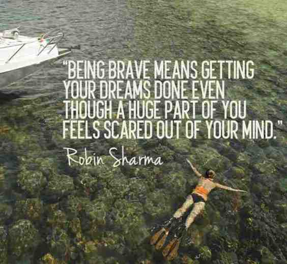 robin sharma quotes 4