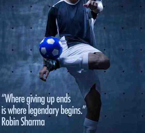 robin sharma quotes 8