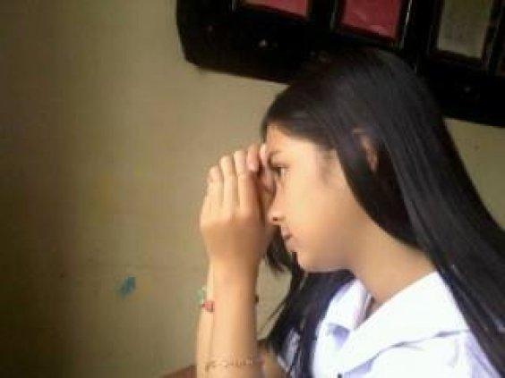 girl paloma2