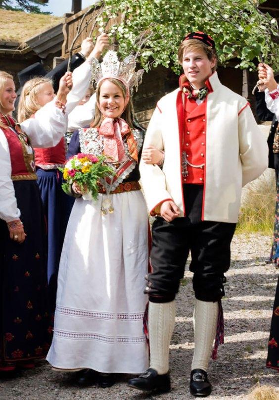 Wedding Attire-6