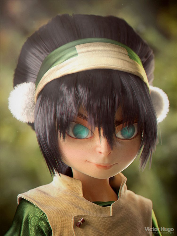 10-toph-beifong-from-avatar-the-last-airbender