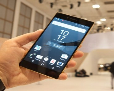 Top 15 Smartphones