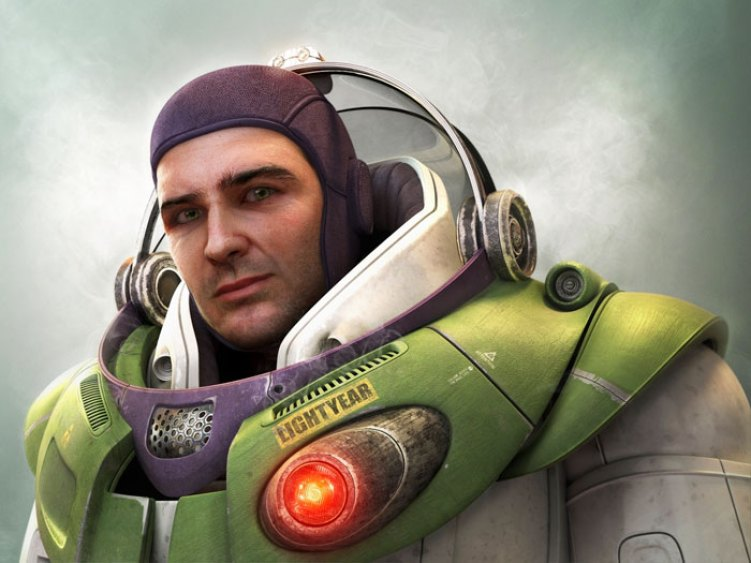 22-buzz-lightyear-from-the-toy-story