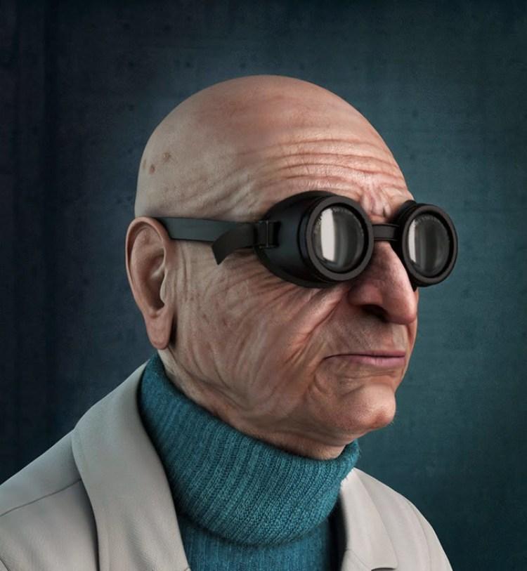 25-professor-hubert-j-farnsworth-from-futurama