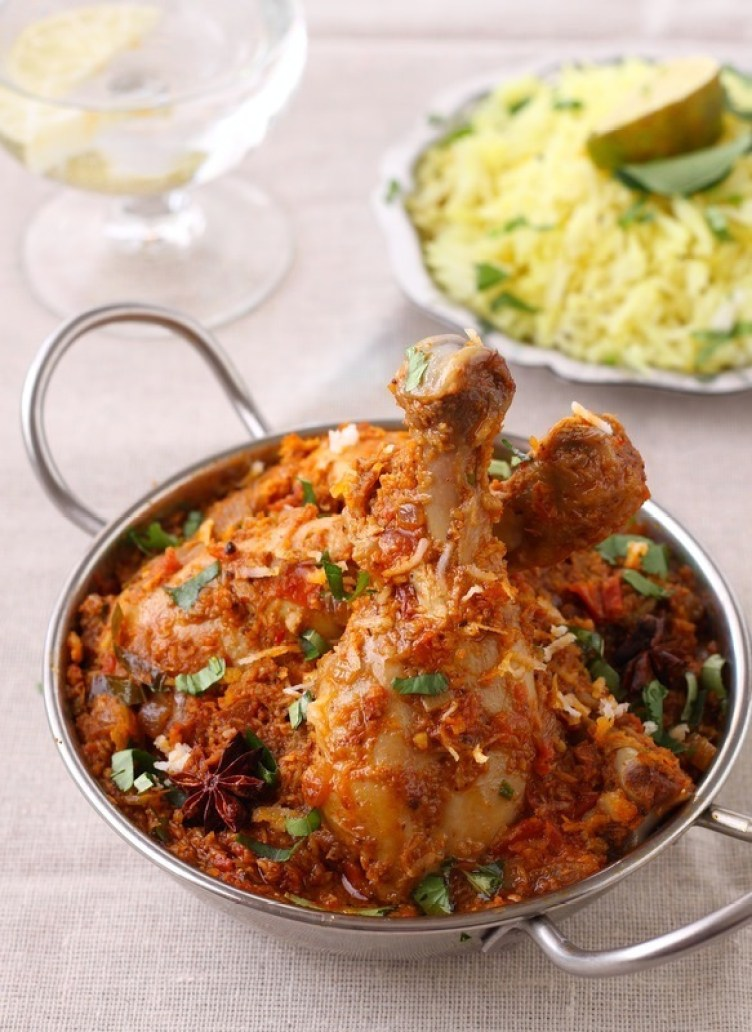 5-chicken-chettinad