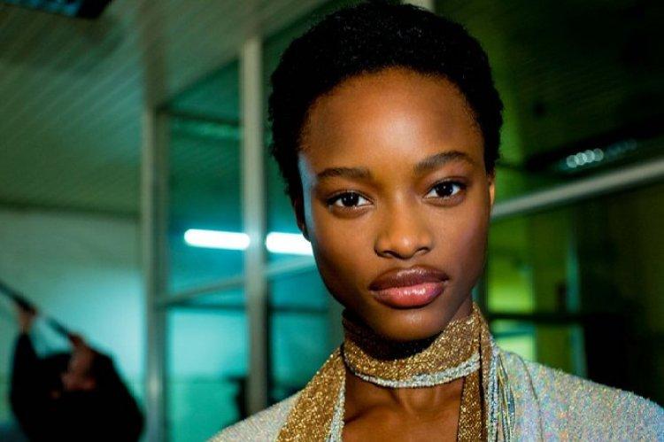 5. Mayowa Nicholas from Lagos, Nigeria