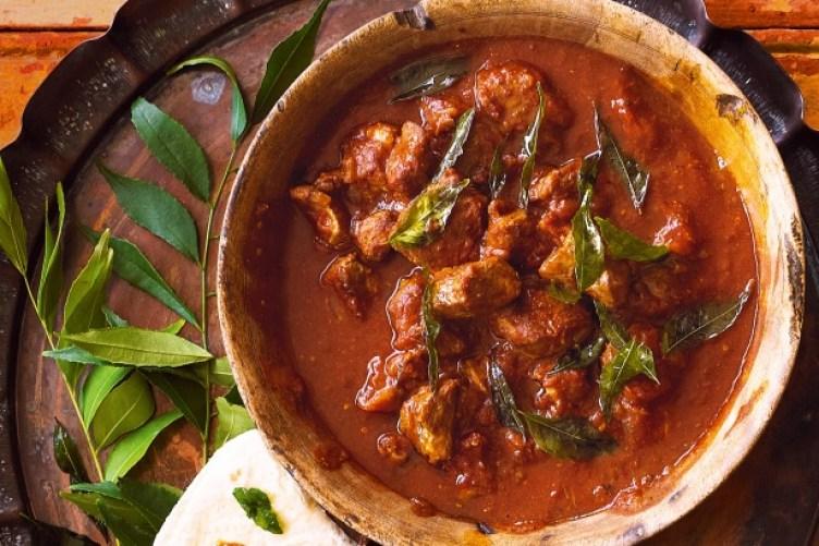 7-madras-curry