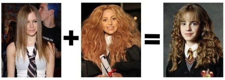 emma-watson-face-math
