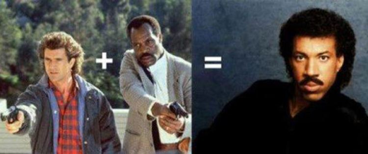 how-to-make-lionel-richie
