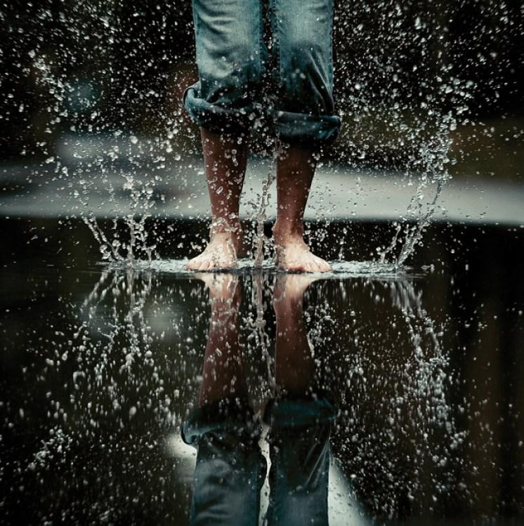 splash2_by_BenoitPaille