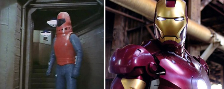 1-exo-man-1977-and-iron-man-2008