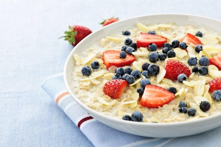 1-oatmeal