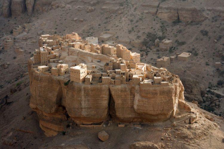 10-wadi-dawan-yemen