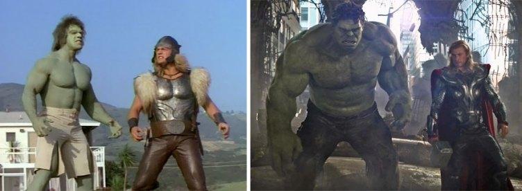 11-hulk-and-thor-1988-and-2012