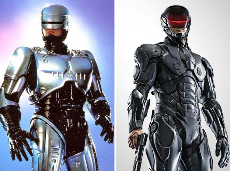 14-robocop-1987-and-2014